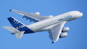 reise-med-a380-kan-det-gjores-billig-2