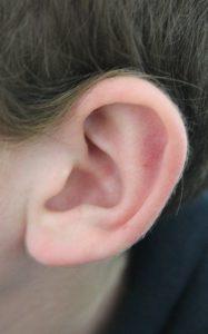 Earrr
